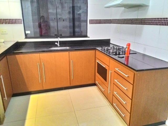 Vende-se Casa 3Q Bairro Bandeirantes Ouro Branco - Foto 11