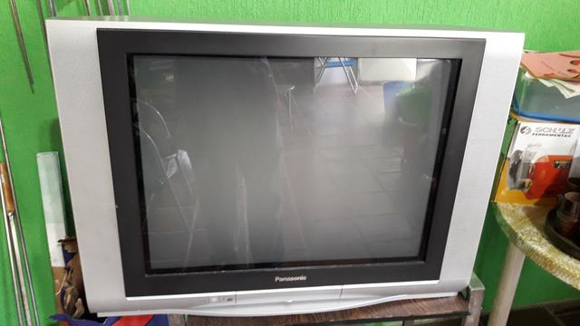 Televisão 29 polegadas - Foto 2
