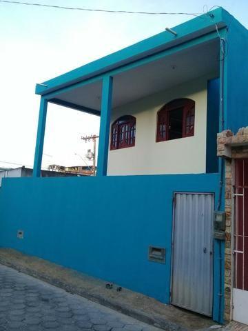 Aluga-se uma casa em Marataízes ES Para temporada - Foto 9