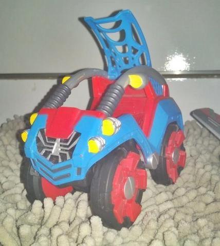 Brinquedos diversos - imaginext - Foto 3