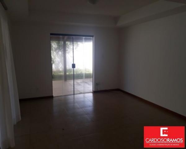 Casa de condomínio à venda com 5 dormitórios em Stella maris, Salvador cod:CA00726 - Foto 8