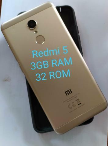 Xiaomi 5 32GB 3GB Ram - Foto 2