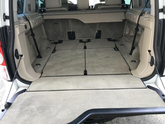 Land Rover Discovery 4 - 3.0 SE 2010 - Foto 13
