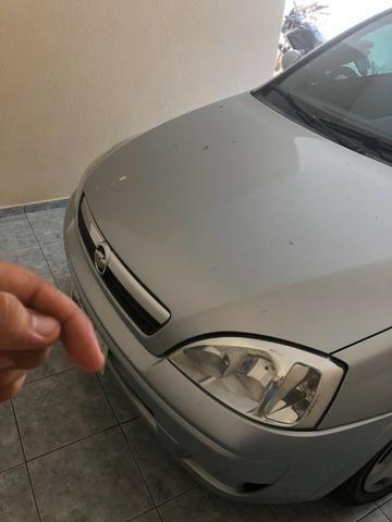 Corsa sedan premiun 1.4 econoflex - Foto 2