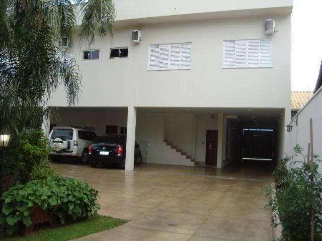 Lindo apartamento no coração do Jd. Maringá - Foto 2