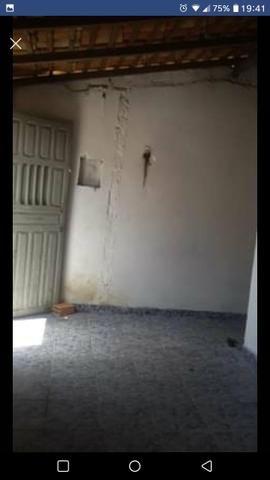 Vendo casa em Marituba - Foto 2