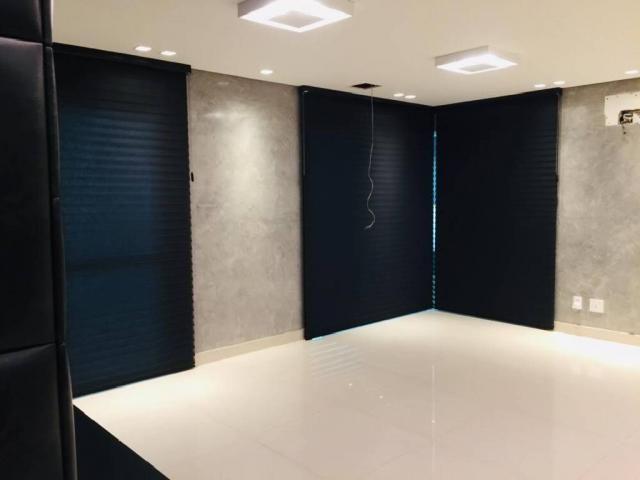 Apartamento para alugar com 4 dormitórios em Quilombo, Cuiaba cod:22642 - Foto 2