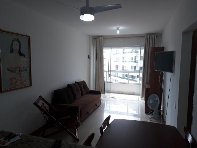 Apartamento Pontal Privilege - Foto 5