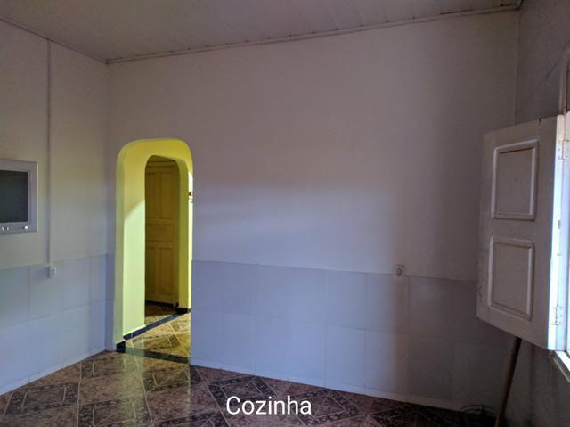 Casa no Geraldo Fleming com ponto comercial - Foto 10