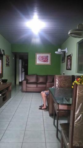 Vendo 1 duplex com ponto comercial - Foto 2