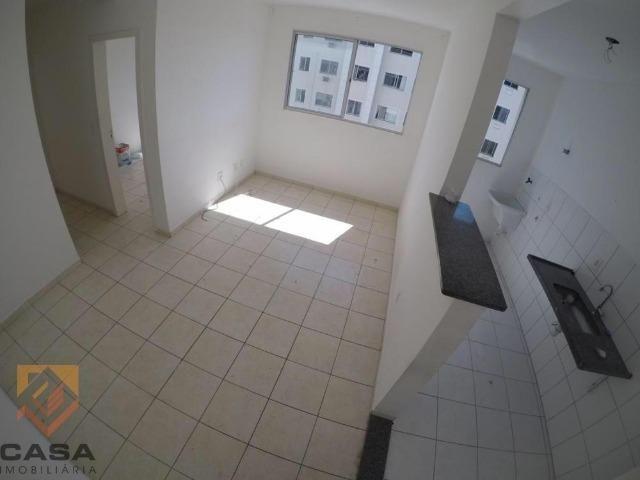 F.M - Apartamento de 2 Quartos em São Diogo - Top Life Cancún - Foto 7