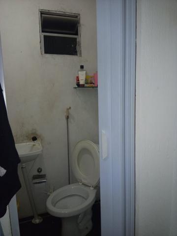 Alugo casa no alto do refúgio 700.00 - Foto 4