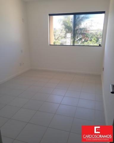 Casa de condomínio à venda com 5 dormitórios em Stella maris, Salvador cod:CA00726 - Foto 18
