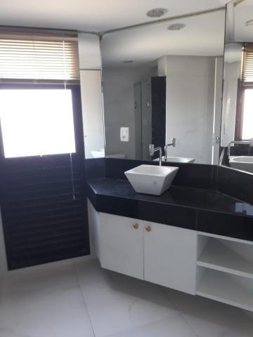 Apartamento para alugar em tirol com 3 quartos - Foto 8