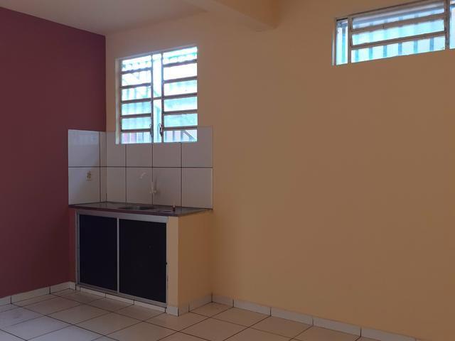 ALUGUEL | Casa no Centro à poucos metros da orla - Foto 5