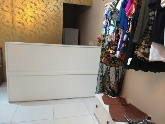 Móveis para boutique - Foto 3