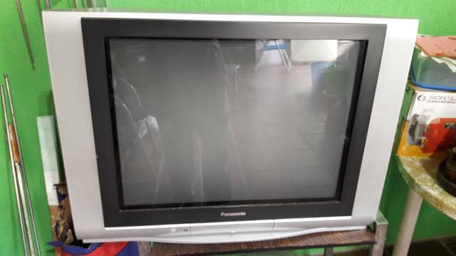 Televisão 29 polegadas - Foto 4