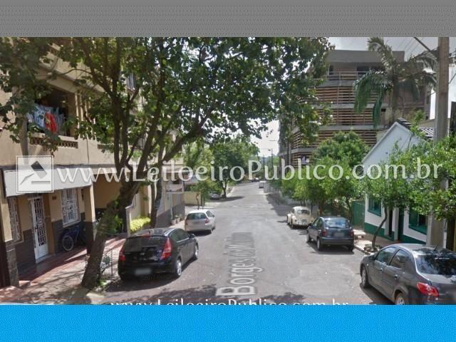 Estrela (rs): Box 11,88m? vjjva whuzk - Foto 5