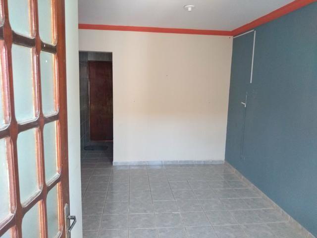 Aluga-se excelente casa em Pau Amarelo - Foto 10