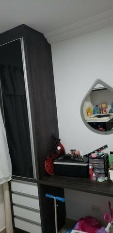 Excelente Apartamento. - Foto 13