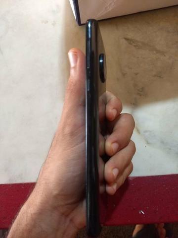 Moto g6 plus 64GB - Foto 4