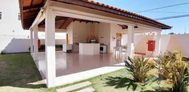 Apartamento 3 dormitórios na Vila Aparecida - Franca-sp - Foto 5