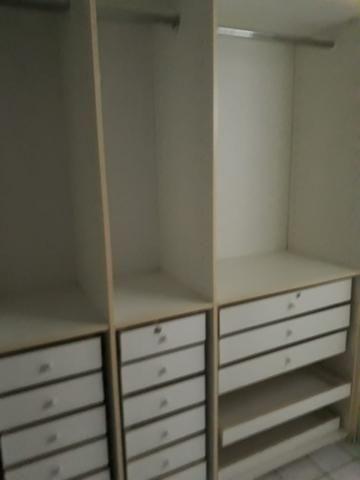Apartamento para alugar em tirol com 3 quartos - Foto 13