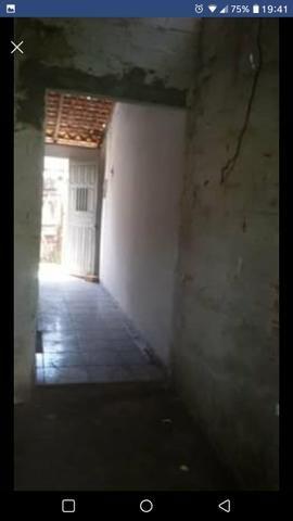 Vendo casa em Marituba - Foto 7