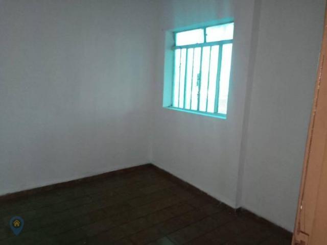 Alugue casa de 180 m² (coliseu, londrina-pr) - Foto 5