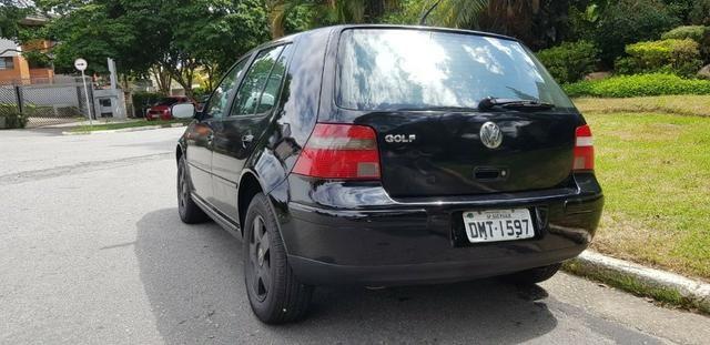Vw - Volkswagen Golf - Foto 10