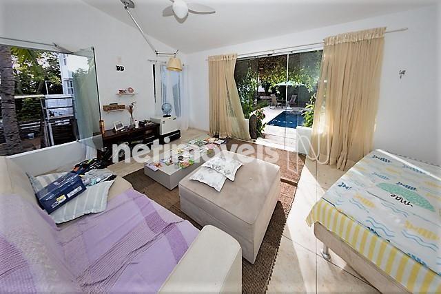 Casa à venda com 5 dormitórios em Itapuã, Salvador cod:725976 - Foto 20