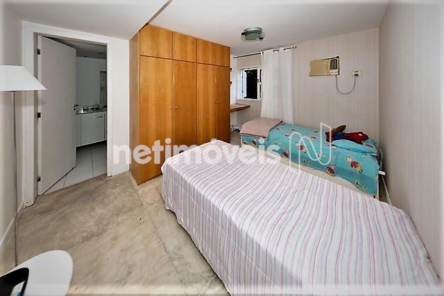 Casa à venda com 5 dormitórios em Itapuã, Salvador cod:725976 - Foto 13
