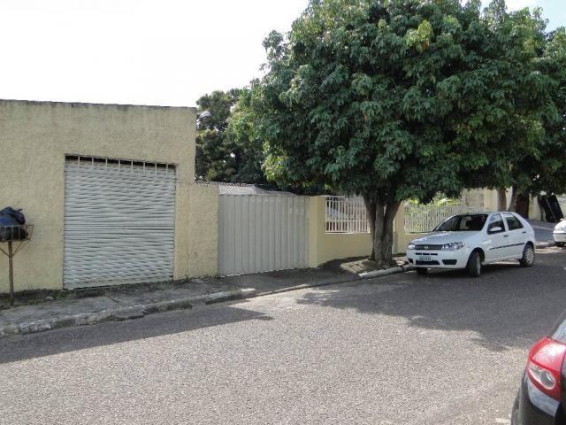 Loja comercial à venda em Dom aquino, Cuiaba cod:9701 - Foto 3