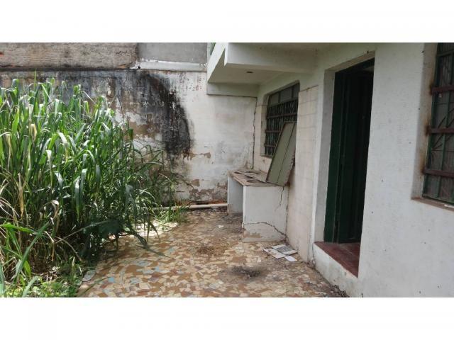 Casa à venda com 4 dormitórios em Jardim independencia, Cuiaba cod:16613 - Foto 12
