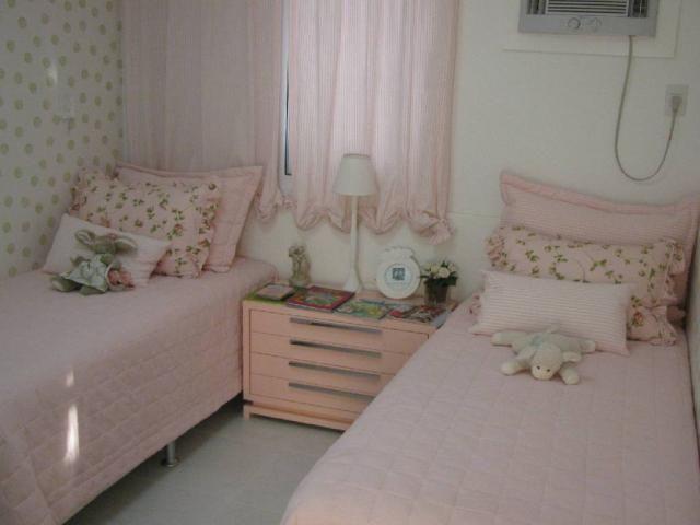 Apartamento à venda com 3 dormitórios em Bandeirantes, Cuiaba cod:21526 - Foto 13