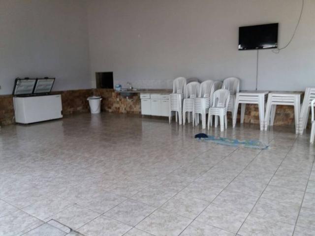 Apartamento à venda com 3 dormitórios em Consil, Cuiaba cod:20076 - Foto 5