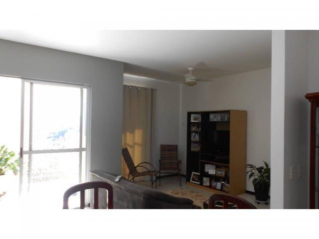 Casa de condomínio à venda com 3 dormitórios em Novo paraiso, Cuiaba cod:20338