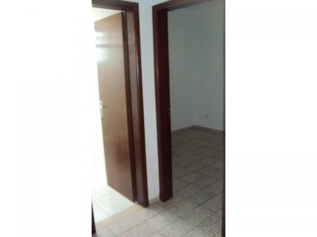 Apartamento à venda com 3 dormitórios em Cidade alta, Cuiaba cod:17574 - Foto 5