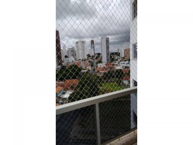 Apartamento à venda com 4 dormitórios em Duque de caxias ii, Cuiaba cod:20072 - Foto 4