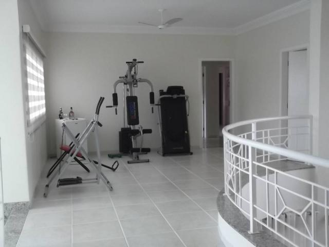 Casa à venda com 5 dormitórios em Santa rosa, Cuiaba cod:17043 - Foto 10