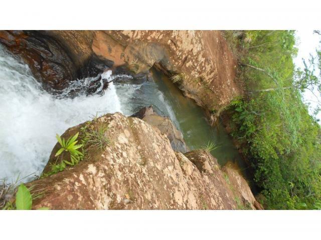 Chácara à venda em Zona rural, Chapada dos guimaraes cod:20937 - Foto 11