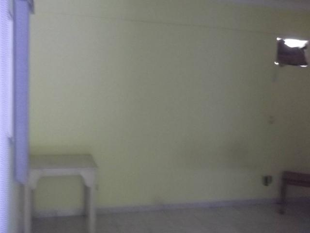 Chácara à venda em Santa izabel, Cuiaba cod:17283 - Foto 8