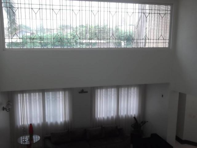 Casa à venda com 5 dormitórios em Santa rosa, Cuiaba cod:17043 - Foto 13