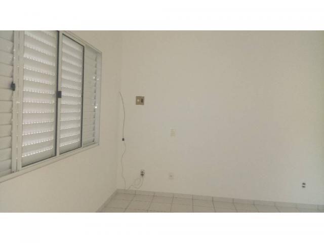 Casa de condomínio à venda com 3 dormitórios em Cidade alta, Cuiaba cod:20791 - Foto 15