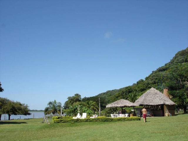 Chácara à venda em Zona rural, Barao de melgaco cod:20669 - Foto 2
