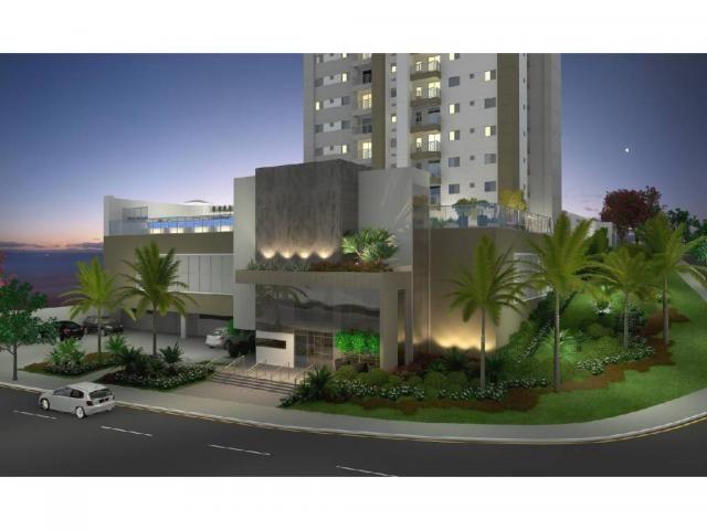 Apartamento à venda com 2 dormitórios em Jardim cuiaba, Cuiaba cod:21856 - Foto 12