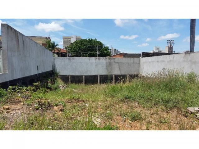 Loteamento/condomínio à venda em Centro norte, Cuiaba cod:19635 - Foto 7