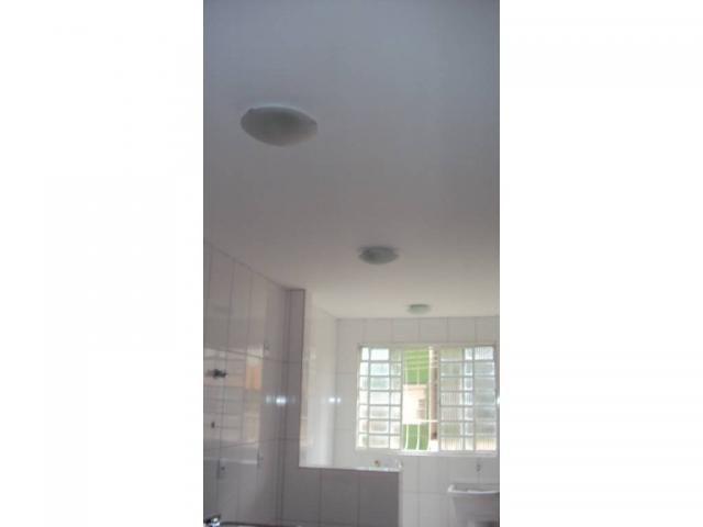 Apartamento à venda com 3 dormitórios em Cidade alta, Cuiaba cod:17574 - Foto 3