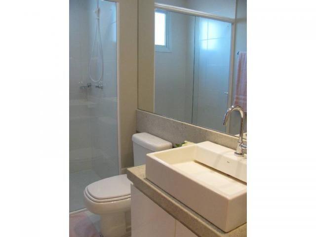 Apartamento à venda com 3 dormitórios em Bandeirantes, Cuiaba cod:21526 - Foto 2