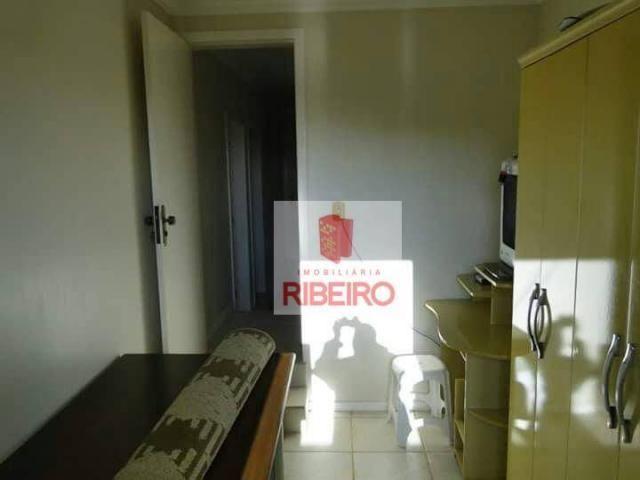 Casa com 3 dormitórios à venda, 220 m² por R$ 690.000,00 - Centro - Araranguá/SC - Foto 6